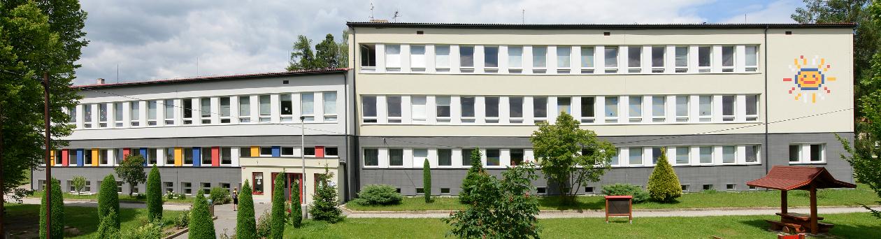 Základní škola Netvořice